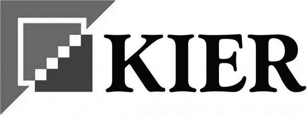 Client Kier